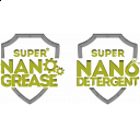 Logo de General Nano Protection SE